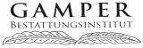 Bestattungsinstitut Gamper